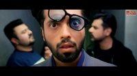 'Jawani Phir Nahi Ani 2' trailer