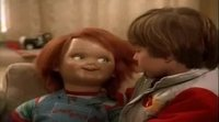 'Child's Play' Trailer