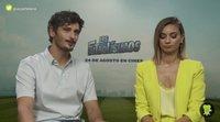 https://www.ecartelera.com/videos/entrevista-antonio-pagudo-norma-ruiz-los-futbolisimos/