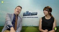 https://www.ecartelera.com/videos/entrevista-joaquin-reyes-carmen-ruiz-los-futbolisimos/