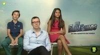 https://www.ecartelera.com/videos/entrevista-protagonistas-director-los-futbolisimos/