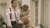 'A French Village' Season 1 Trailer