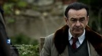 'A French Village' Season 6 Trailer