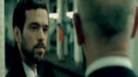 https://www.ecartelera.com/videos/trailer-espanol-premonicion/