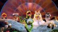 Tráiler Bollywood 'Los Muppets'