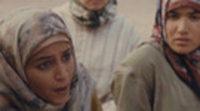 https://www.ecartelera.com/videos/trailer-espanol-fuente-las-mujeres/