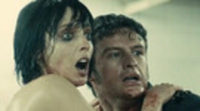 https://www.ecartelera.com/videos/trailer-rec-3-genesis/