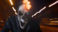 Tráiler 'Ghost Rider: Espíritu de venganza'