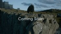 HBO vídeo promocional series 2019