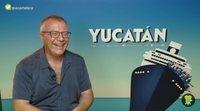 """Daniel Monzón ('Yucatán'): """"La comedia debe ser un regalo para el espectador"""""""
