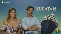 https://www.ecartelera.com/videos/entrevista-stephanie-cayo-rodrigo-de-la-serna-yucatan/