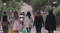 'Skam España' avance