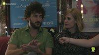 https://www.ecartelera.com/videos/entrevista-las-distancias-miki-esparbe-alexandra-jimenez/