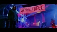 https://www.ecartelera.com/videos/trailer-hell-fest-2/