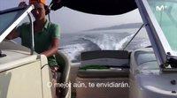 Tráiler 'Skam España'