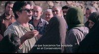 https://www.ecartelera.com/videos/trailer-subtitulado-espanol-three-faces/