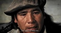 https://www.ecartelera.com/videos/trailer-ingles-testigo-otro-mundo/
