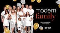 Promo 'Modern Family' novena temporada
