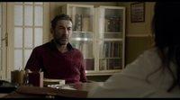 https://www.ecartelera.com/videos/trailer-noche-12-anos-espana/