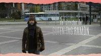 https://www.ecartelera.com/videos/clip-la-gran-promesa/