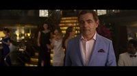 'Johnny English: De nuevo en acción' - Spot #1