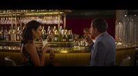 'Johnny English: De nuevo en acción' - Spot #3