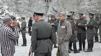 https://www.ecartelera.com/videos/featurette-exclusiva-el-fotografo-de-mauthausen/