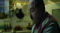 https://www.ecartelera.com/videos/clip-matar-a-dios-la-mejor-noche-de-toda-mi-vida/