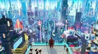 'Ralph Breaks the Internet' Trailer #3