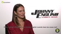 https://www.ecartelera.com/videos/entrevista-johnny-english-3-olga-kurylenko/