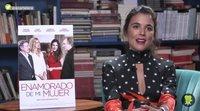 https://www.ecartelera.com/videos/entrevista-adriana-ugarte-enamorado-de-mi-mujer/