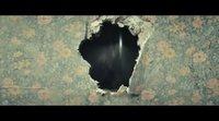 Teaser VOSE 'Expediente 64: Los casos del departamento Q'