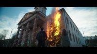 Tráiler 'Ana y el apocalipsis'