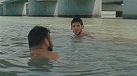 Clip 'Entre dos aguas' #1