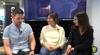 https://www.ecartelera.com/videos/entrevista-anna-castillo-lola-duenas-viaje-cuarto-una-madre/
