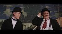 Tráiler 'El gordo y el flaco (Stan & Ollie)'