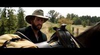 https://www.ecartelera.com/videos/trailer-espanol-the-duel/