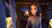 https://www.ecartelera.com.mx/videos/trailer-cenicienta-and-the-secret-prince/