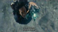 https://www.ecartelera.com/videos/trailer-vose-inuyashiki/