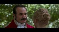 https://www.ecartelera.com/videos/trailer-espanol-un-seductor-a-la-francesa/