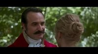 Tráiler español 'Un seductor a la francesa'