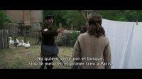 https://www.ecartelera.com/videos/trailer-subtitulado-espanol-el-rey-del-bosque/