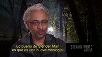 https://www.ecartelera.com/videos/featurette-exclusiva-slender-man/