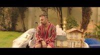 https://www.ecartelera.com/videos/mini-trailer-ni-tu-ni-yo-3/