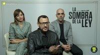 https://www.ecartelera.com/videos/la-sombra-de-la-ley-entrevista-luis-tosar-michelle-jenner/