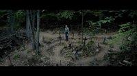 https://www.ecartelera.com/videos/teaser-trailer-espanol-cementerio-de-animales/