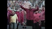 https://www.ecartelera.com/videos/trailer-el-pueblo-soy-yo-venzuela-en-populismo/