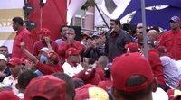 https://www.ecartelera.com/videos/trailer-2-el-pueblo-soy-yo-venzuela-en-populismo/