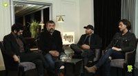 https://www.ecartelera.com/videos/la-sombra-de-la-ley-entrevista-paco-tous-manolo-solo/