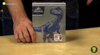 https://www.ecartelera.com/videos/unboxing-steelbook-jurassic-world-reino-caido/